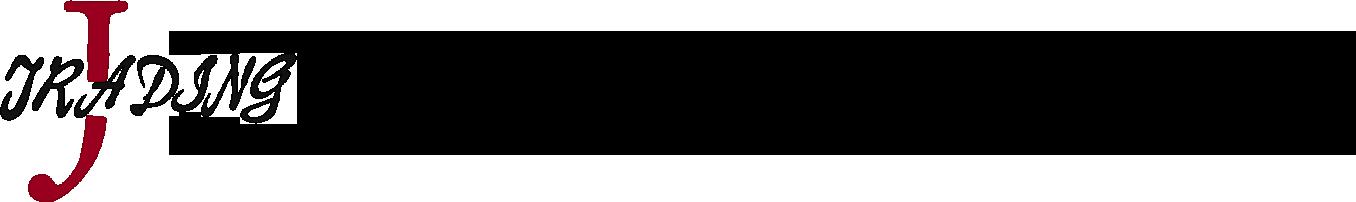 ジェイトレーディング株式会社(5EXDIAMOND)